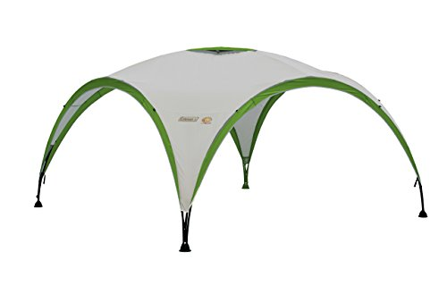 2000016832 Event Shelter Pro XL (4.5M)