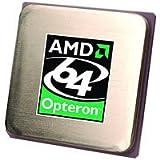 Opteron 2216 Dc Socket F 1207 2.4G 2X1MB 95W 1000MHZ Wof