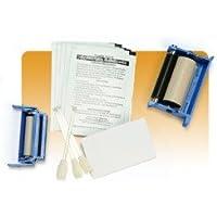 Zebracard assemblea 105912–002, cartuccia di pulizia kit - Confronta prezzi