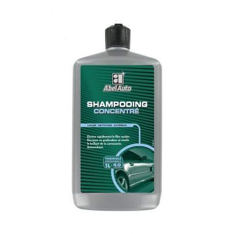 Shampooing Concentré 1L-ABELAUTO
