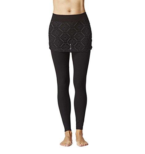 tlc-sport-legging-100-den-femme-noir-noir-taille-unique-noir-42