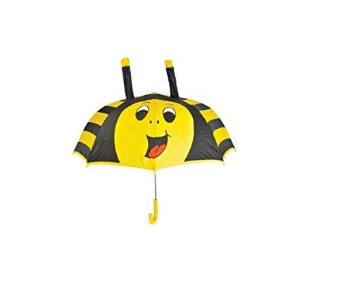 Paraguas. Parasol Infantil. Sombrilla Plegable Viaje