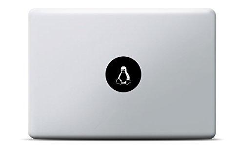 tux-macbook-sticker-macbook-pro-macbook-air-aufkleber-decal-mit-leuchtmotiv