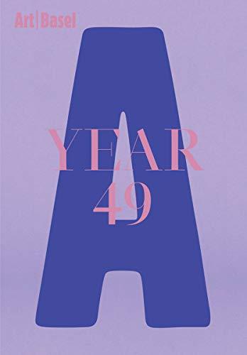 Art Basel | Year 49