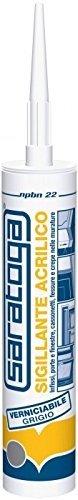 sigillante-acrilico-bianco-verniciabile-ml280-009375-azimuthshop