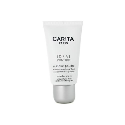 Carita - IDEAL CONTROLE masque poudré 50 ml