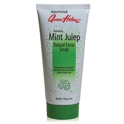 queen-helene-mint-julep-scrub-170g-6oz