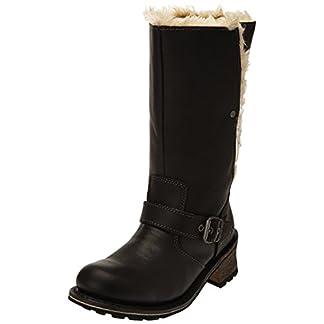 CAT Footwear Anna, Women's Boots 9