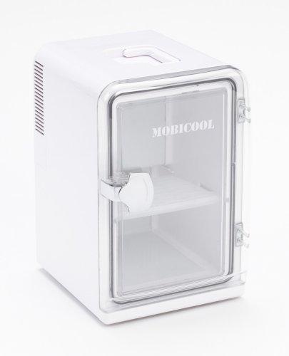 Preisvergleich Produktbild Mobicool F1512230T002 - F15 Minifridge 15 Liter