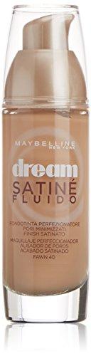 maybelline-dream-satine-fluido-base-de-maquillaje-tono-40-dawn