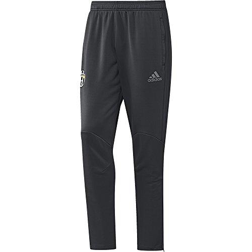 adidas-herren-juventus-turin-prsentationshose-dark-grey-solid-grey-s