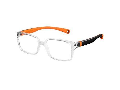 safilo-occhiali-ragazzo-versione-cry-bkorg-taglia-unica