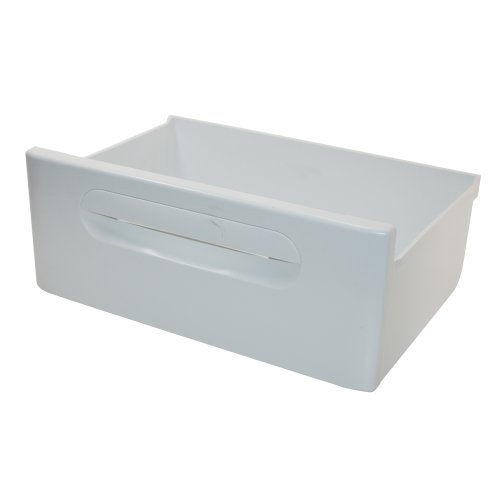kelvinator-fridge-freezer-basket