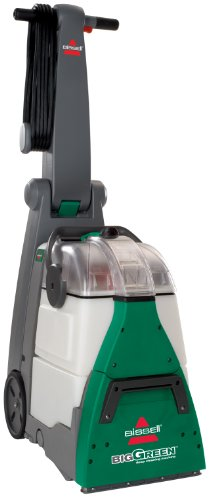 bissell big green deep cleaning machine bissell big green cleaning machine 48f3e uk 29091