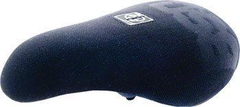 bsd-slinger-fat-pivotal-seat-black-by-bsd