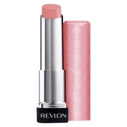 Revlon Colorburst Lip Butter ~ Pink Lemonade