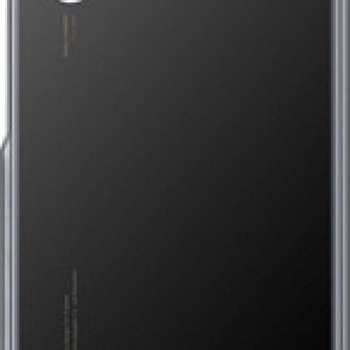 Image of Huawei Color Cover für P20, Black