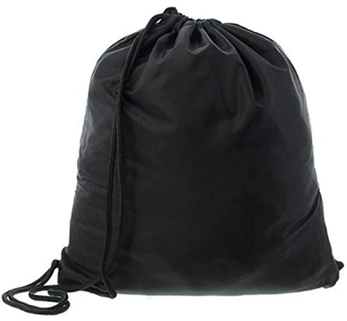 Imagen de saco sport gymsack new era  mlb new york yankees negro/blanco alternativa