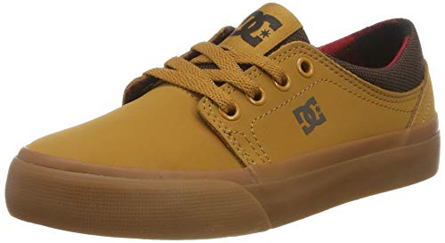 Sneaker DC Shoes DC Shoes (DCSHI) Trase Se-Shoes for Boys