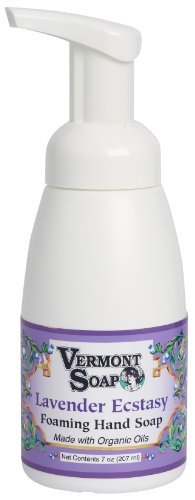 vermont-soap-organics-lavender-ecstasy-foaming-hand-soap-210ml-pump