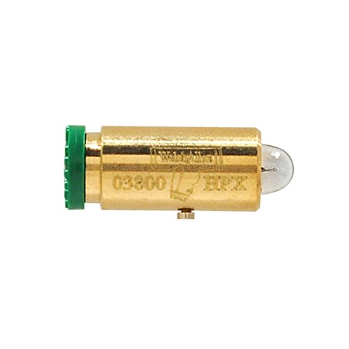 welch-allyn-marque-03800-u-ampoule-de-rechange-pour-panoptic-ophtalmoscope