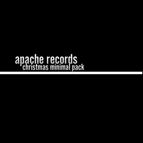 Intensiv (Original Mix) [Explicit]