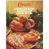 criscos-good-cooking-made-east-cook-book