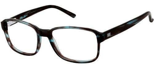 occhiali-da-vista-per-uomo-safilo-elasta-e-1140-z2w-18-calibro-55