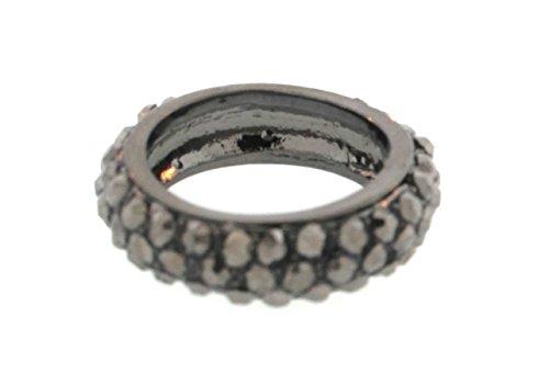 world-collana-da-donna-in-argento-con-stnthetic-anello-a-fascia