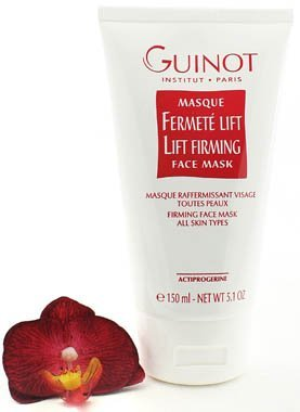 Guinot Masque Fermeté Lift 150ml (Salon Size)