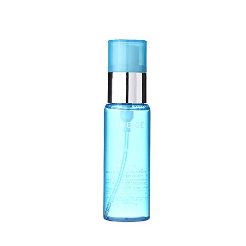 laneige-banca-acqua-minerale-skin-per-tutti-i-tipi-di-pelle-60-ml
