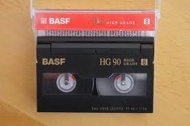 basf-p-5-90-hg-video-cassette-confezione-da-1