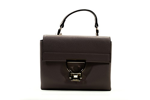 coccinelle-minibag-calf-leither-bean