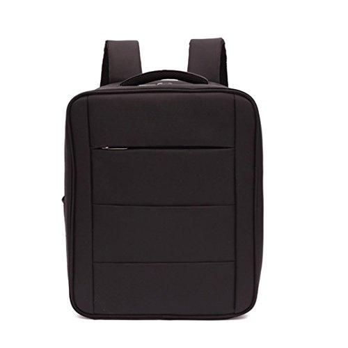 MMLC Wasserdichte Schulter Rucksack Tasche Für DJI Mavic Pro RC Drone + DJI VR Schutzbrillen (a) (Schulter-tasche Frame)