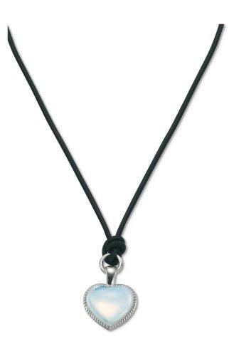 Esprit-Kette-TRUE-ROMANCE-42-CM-925-Sterling-Silber-ES-NL-9-0872-D-42
