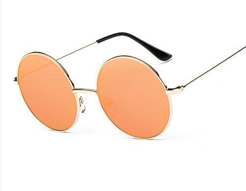 xxffh-lunettes-de-soleil-lunettes-de-soleil-rondes-miroirs-reflechissants-boite-metal-prince-mode-lu