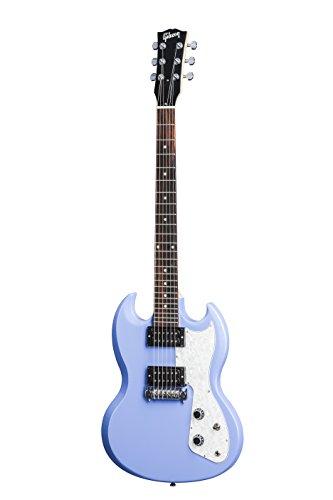 gibson-usa-2017-sg-fusion-electric-guitar-lavender-fog