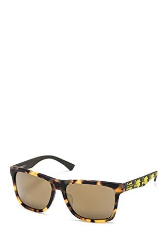 BOSS ORANGE Unisex ORANGE unisex Sonnenbrille