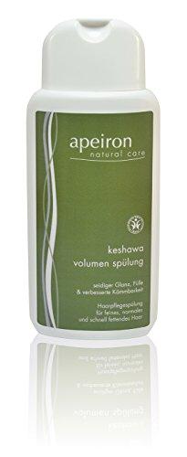 apeiron-auromere-keshawa-volumen-haarspulung-apeiron-auromere-groesse-keshawa-volumen-haarspulung-15
