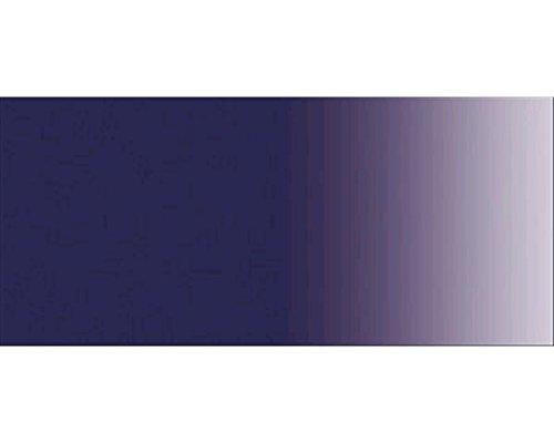Vallejo MODEL AIR 17 ml colore ARTIC BLUE METAL