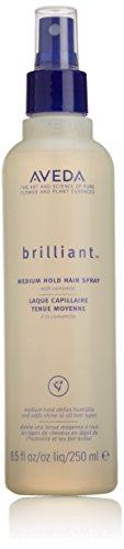 Cheveux brillants pulvériser 250 ml