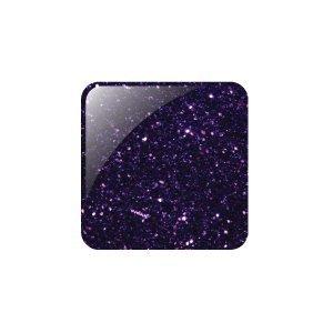 Glam et paillettes glits couleur acrylique poudre 56 g/60 ml – 29 Violet Clair