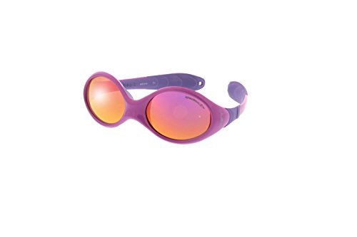 Julbo Kinderbrille Looping 3 Spectron 3 Brille Kinder
