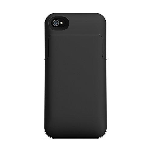 mophie-juice-pack-air-custodie-rigide-con-batteria-integrata-1500-mah-per-apple-iphone-4-4s-colore-n