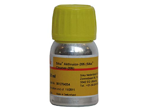 Sika Aktivator 205- 250 ml Dose