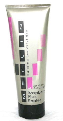 raspberry-plus-daily-combination-power-sealer-225ml