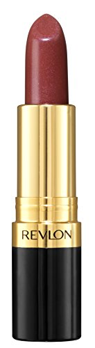 revlon-super-lustrous-lipstick-blushing-mauve-460-1er-pack-1-x-4-g