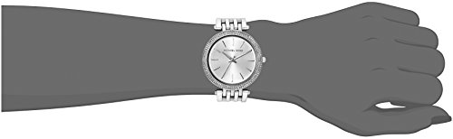 Michael Kors, Watch, MK3190, Women's