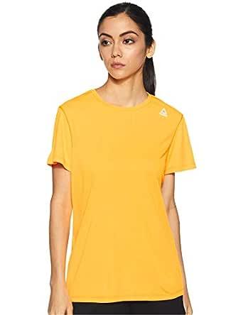 Reebok Women's Classic Fit T-Shirt