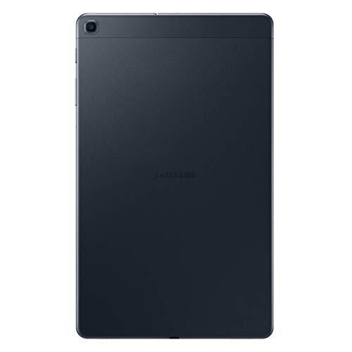 Samsung Galaxy Tab A 2019 32gb WiFi Negra